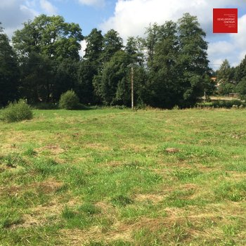 Sale, Land For housing, 1926m² - Valy