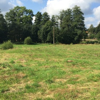 Sale, Land For housing, 3852m² - Valy