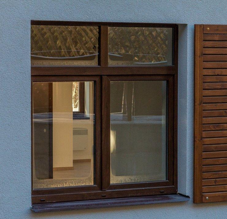 rezidence-ferdinand-byt-2kk-lze-i-1kk-4550-m2-img-8328-24dd1a