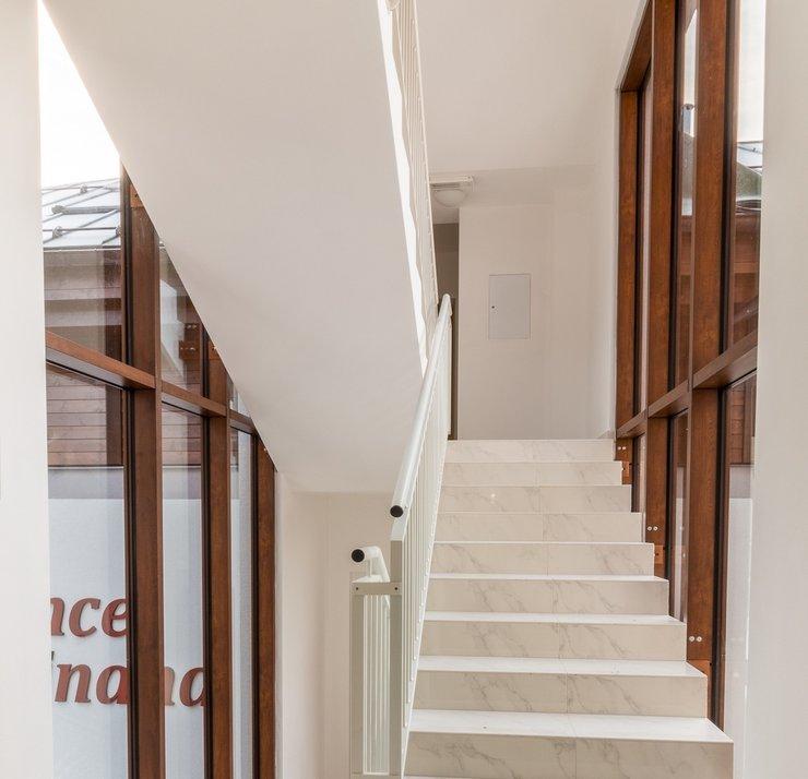 rezidence-ferdinand-byt-2kk-lze-i-1kk-4550-m2-img-7843-hdr-be97f5