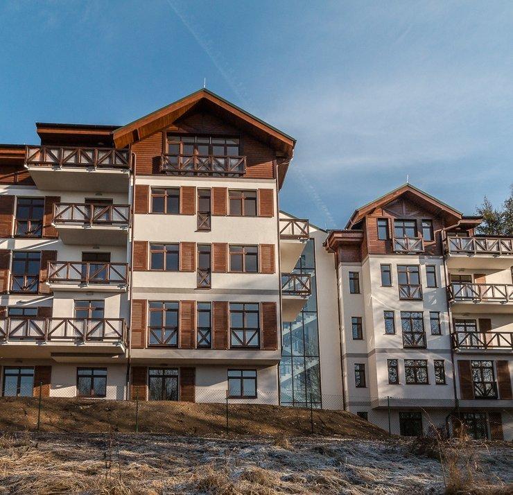 rezidence-ferdinand-byt-2kk-lze-i-1kk-4550-m2-img-8237-be1c5f