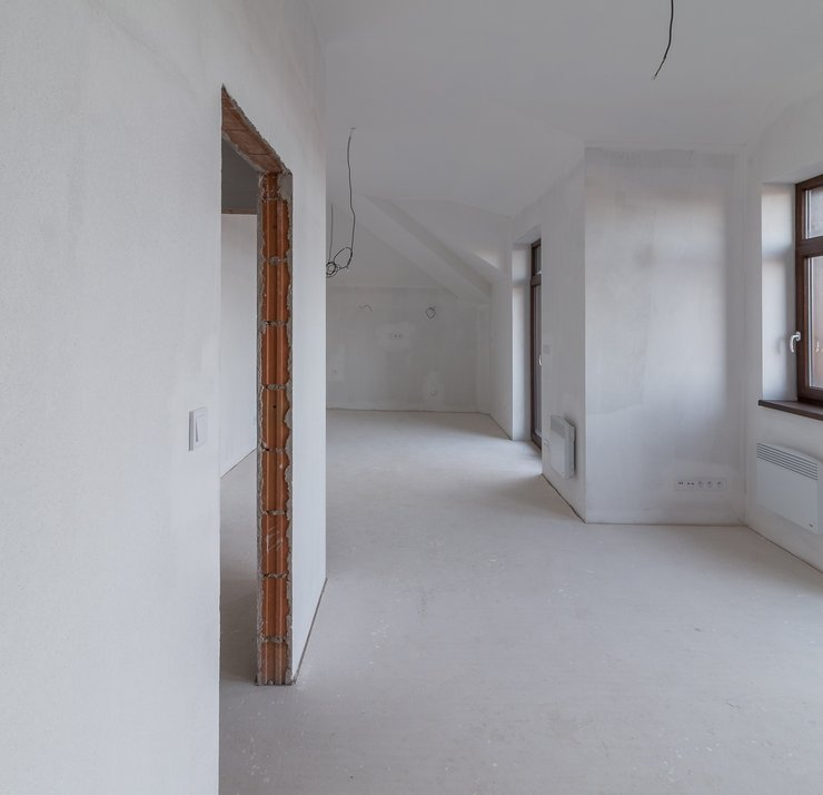 rezidence-ferdinand-byt-2kk-lze-i-1kk-4550-m2-img-7779-hdr-67aae5