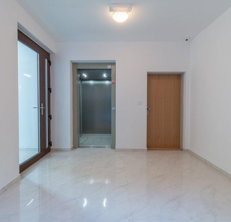 rezidence-ferdinand-byt-2kk-lze-i-1kk-4550-m2-img-8194-hdr-edit-2d7d7e