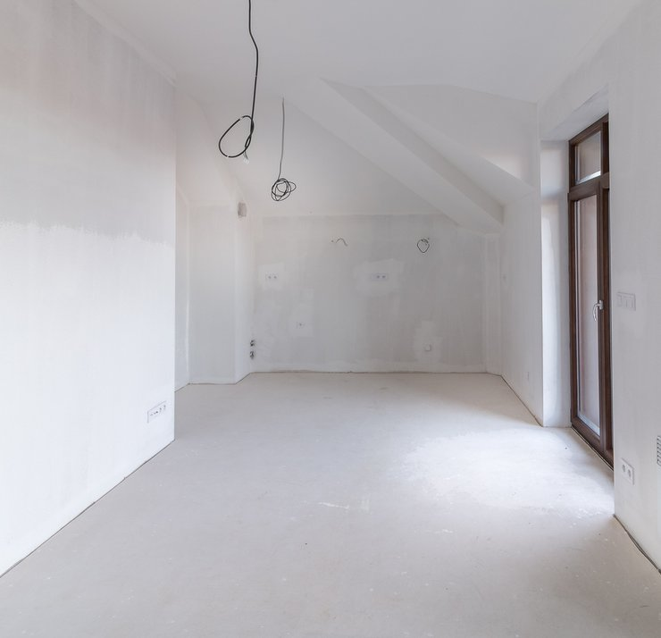 rezidence-ferdinand-byt-2kk-lze-i-1kk-4550-m2-img-7791-hdr-90f3bc