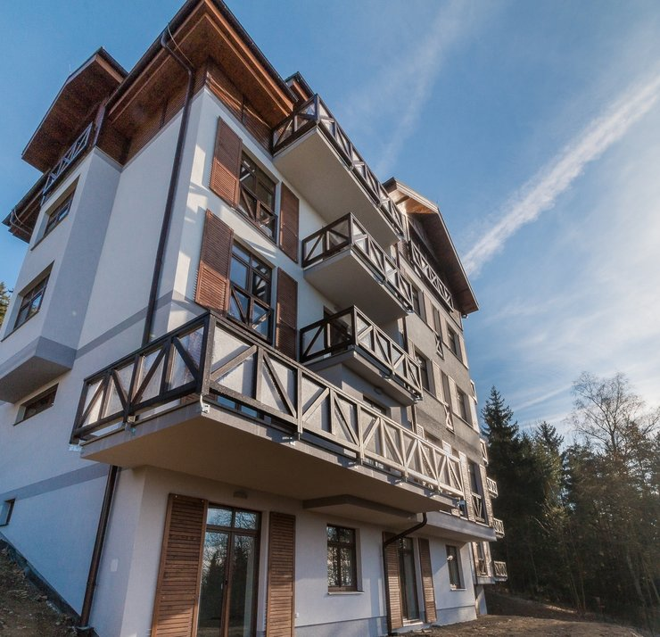 rezidence-ferdinand-byt-2kk-lze-i-1kk-4550-m2-img-8226-8ec105