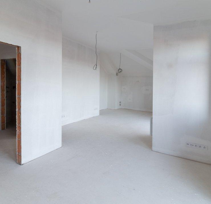 rezidence-ferdinand-byt-2kk-lze-i-1kk-4550-m2-img-7788-hdr-5731e4