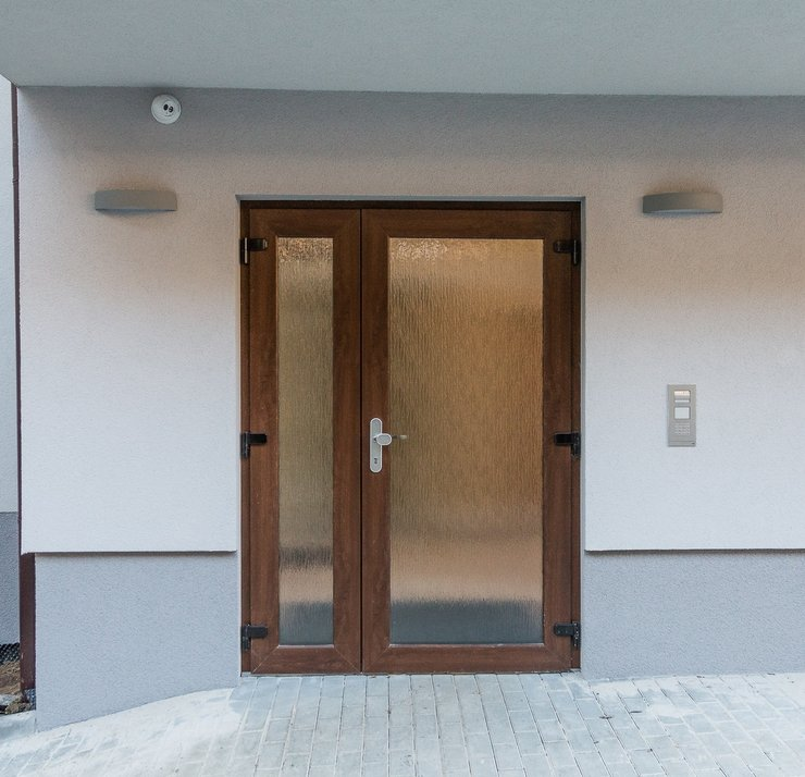 rezidence-ferdinand-byt-2kk-lze-i-1kk-4550-m2-img-8324-59435f