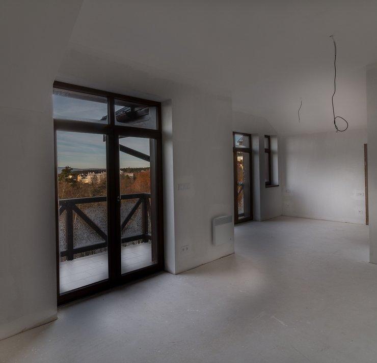 rezidence-ferdinand-byt-2kk-lze-i-1kk-4550-m2-img-7797-hdr-fef61f