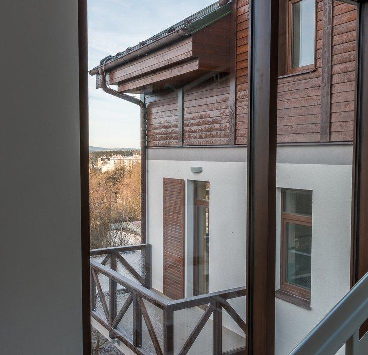 rezidence-ferdinand-byt-2kk-lze-i-1kk-4550-m2-img-7775-hdr-c0f1a2