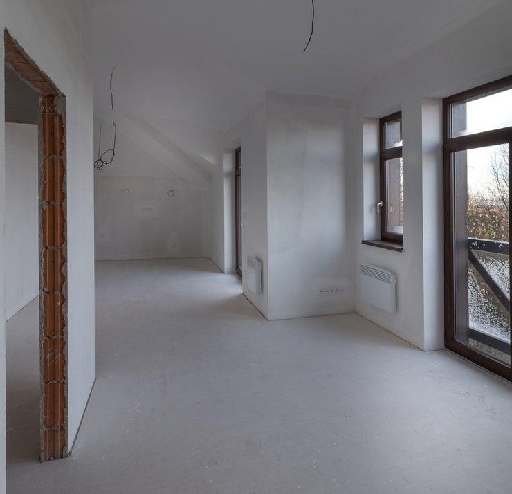 rezidence-ferdinand-byt-2kk-lze-i-1kk-4550-m2-img-7782-hdr-ead60c