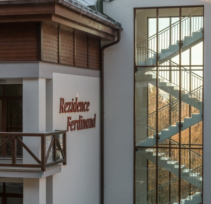 rezidence-ferdinand-byt-2kk-lze-i-1kk-4550-m2-img-8002-hdr-b3bc54