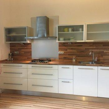 Pronájem bytu 2+kk | Ruská