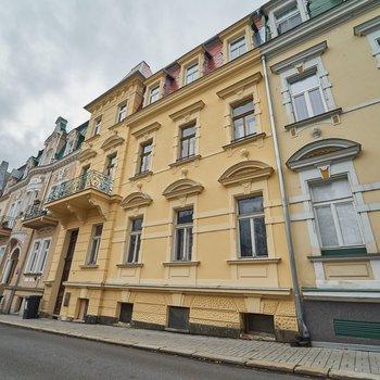 Prodej | Byt 3+1|ul. Boženy Němcové | Sleva 600.000,- kč
