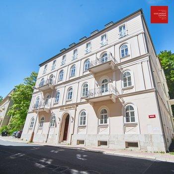 Продажа   Квартира 4+кк   ул. Ибсенова