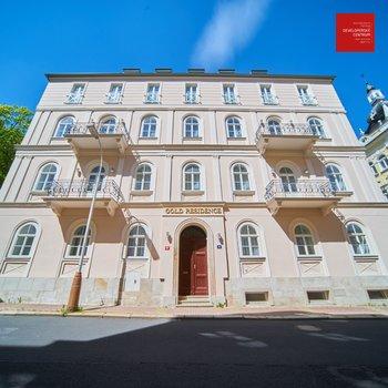 Продажа | Квартира 2+кк | ул. Ибсенова