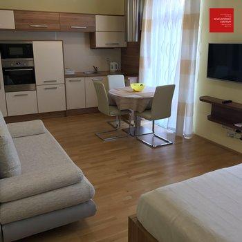 Rent, Flats 1+KT, 34m² - Mariánské Lázně