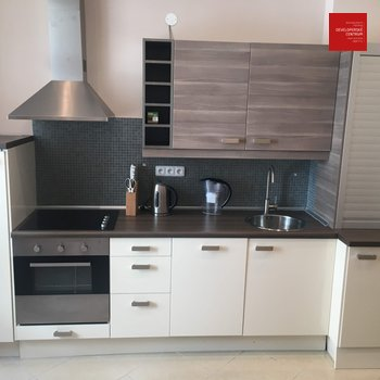 Rent, Flats 2+1, 63m² - Mariánské Lázně