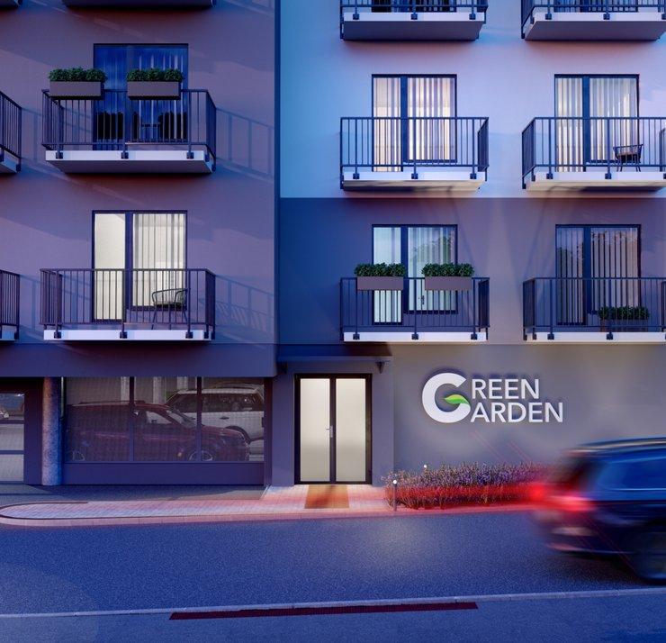 Green Garden vizualizace_4
