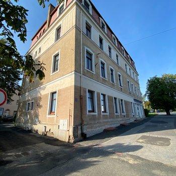2+х комнатная квартира перед ремонтом, 59м2 на Главной ул. в Марианских Лазнях