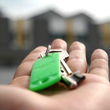Услуги для покупателей недвижимости