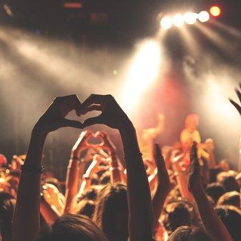 Музыкальные бары и клубы