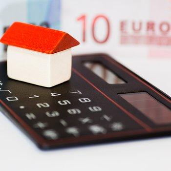 Odhadce nemovitostí