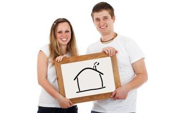 Как взять ипотеку в Чехии