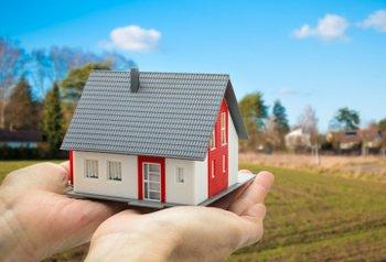 Ипотеки и кредиты подорожают