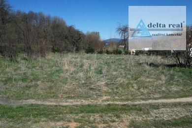 Prodej pozemku v Sobotíně, Ev.č.: 5020