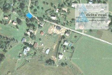 Prodej pozemku ve Vysoké u Malé Moravy, Ev.č.: PO1041