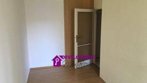 Pronájem bytu 1+kk, 21,2m² - Brno