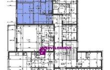 Blok D - byt č.2