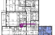 Blok D - byt č.9