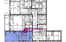 Blok D - byt č.4
