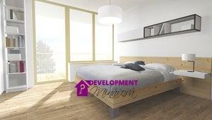 Prodej, Byty 3+kk, 66,3 m² s balkónem - Boskovice