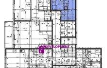 Blok D - byt č.15
