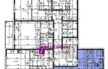 Blok D - byt č.14