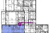Blok D - byt č.8