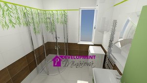 Prodej, Byty 2+kk, 51,98m² - Letovice