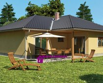 Prodej, Rodinné domy, 1000m² - Letovice - Chlum