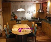 Prodej, Mezonetový byt 6+kk, 140m² - Konice