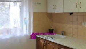 Prodej, Rodinné domy, 342m² - Konice