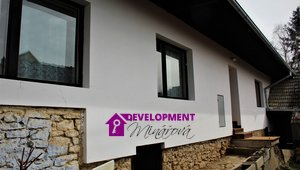 Prodej, Rodinné domy, 1 786m² - Cetkovice