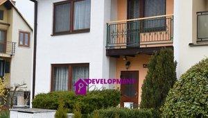 Prodej, rodinné domy, Vranová u Letovic