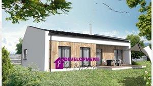 Naše typové domy