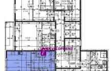 Blok D - byt č.13