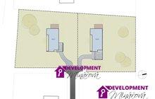 STS RD KAMENNÁ HORKA page 2 development