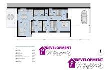 STS RD KAMENNÁ HORKA page 4 development