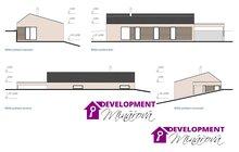 STS RD KAMENNÁ HORKA page 7 development