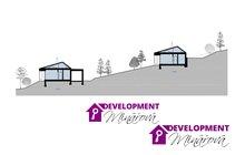STS RD KAMENNÁ HORKA page 5 development
